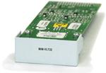 Модуль сжатия голосового трафика Zelax MIM-VLT32